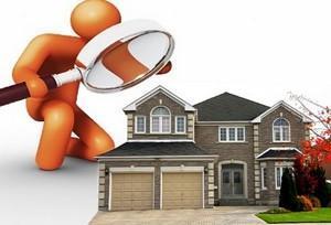 Оформление купли-продажи дома с земельным участком