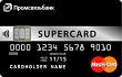 Кредитные карты с льготным периодом: обзор