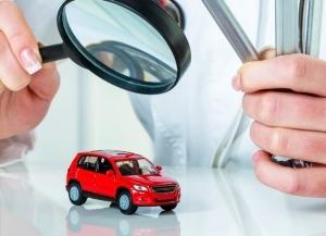 Как правильно продавать машину: порядок оформления