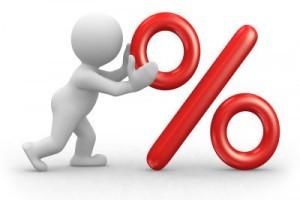 Реструктуризация долгов гражданина при банкротстве