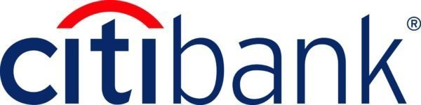 Ситибанк: рефинансирование кредитов других банков
