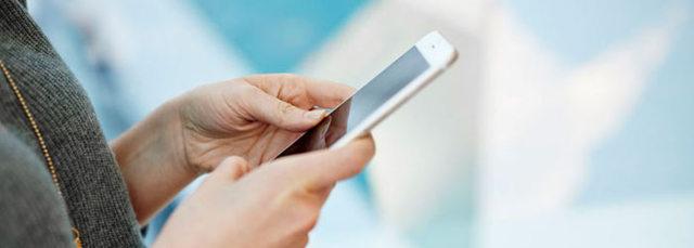 Как проверить баланс на Йота телефоне: все способы