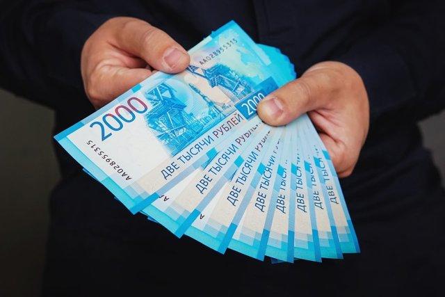 Что нужно, чтобы взять кредит в банке