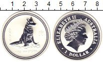 Купить монеты в Сбербанке: цены, ассортимент