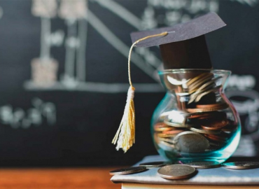 Кредит на учебу с государственной поддержкой