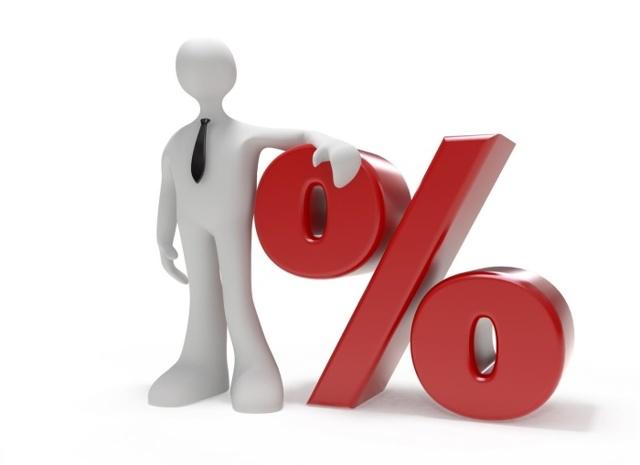Кредитный калькулятор Восточный Экспресс банк: рассчитать кредит