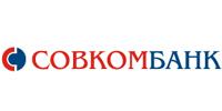 Кредит наличными Локо Банка: онлайн заявка