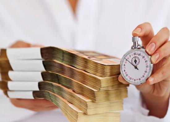 Рассрочка и кредит: в чем разница, что выгоднее брать