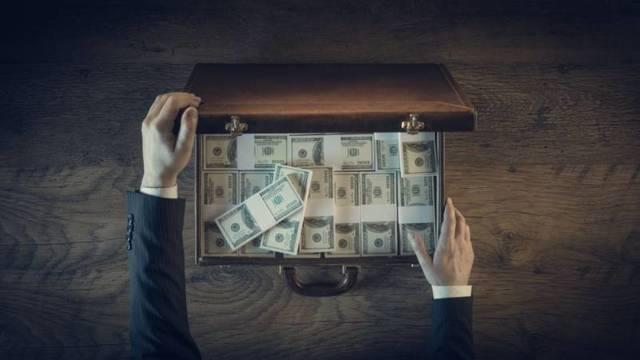Кредитный портфель - это что такое