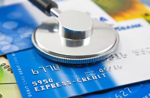 Как узнать какие кредиты на меня оформлены: проверенные способы