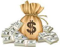 Где лучше открыть вклад в рублях