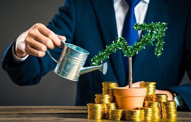 Рефинансирование ипотеки Открытие банком