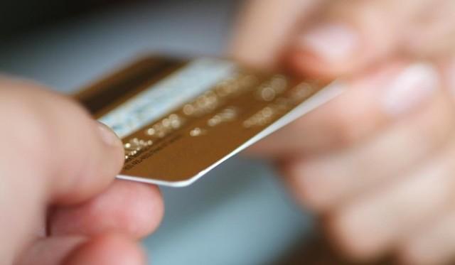 Исправление кредитной истории микрозаймами: плюсы и минусы