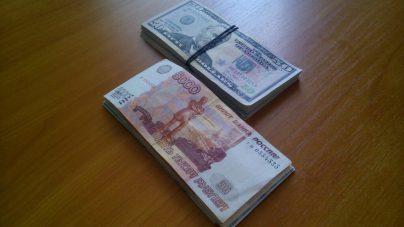 Срок исковой давности по долгам