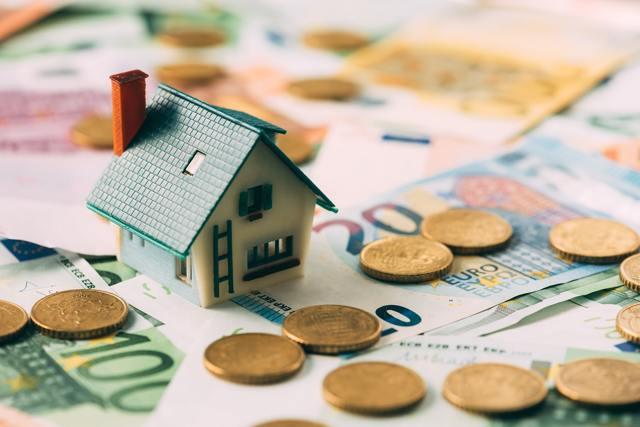 Налог при продаже квартиры, полученной по наследству
