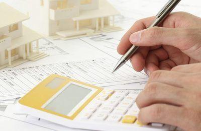 Порядок продажи квартиры самостоятельно шаг за шагом