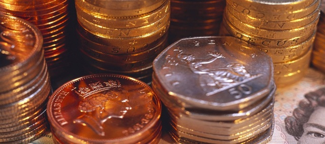 Что такое вклад онлайн, как открыть вклад через Сбербанк онлайн