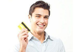 Кредитные карты в Связном: как оформить онлайн