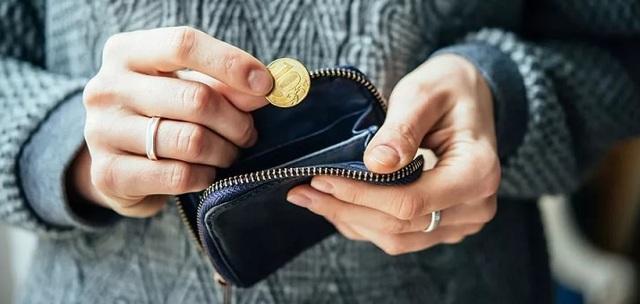 Почему банки отказывают в кредите: основные причины