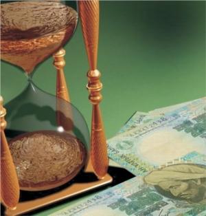 Как правильно погашать кредит досрочно в банке