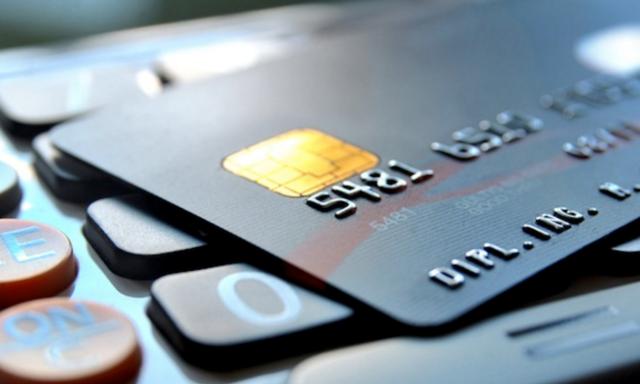 Как оплатить Эйвон через Сбербанк онлайн