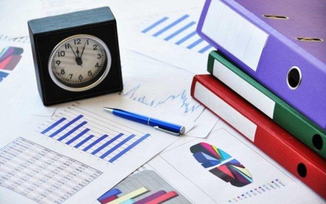 Рефинансирование с просрочками кредитов в других банках