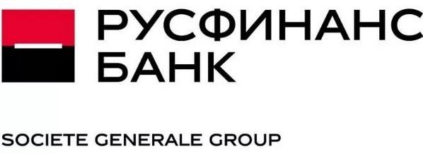 Русфинанс банк: зарегистрироваться в Инфо Банке
