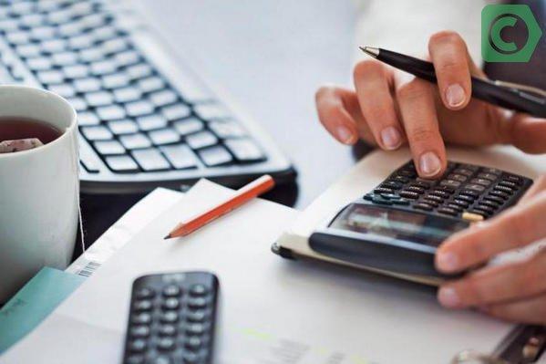 Отсрочка платежа по кредиту Сбербанка