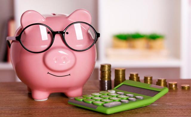 Страхование жизни и здоровья: калькулятор Сбербанка