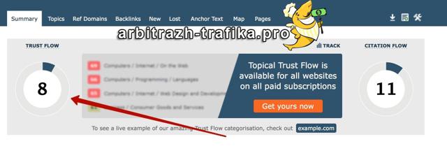 Купить сайт с доходом с хорошей посещаемостью