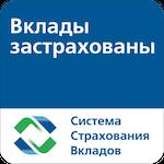 Сумма страхования вкладов физических лиц в банках