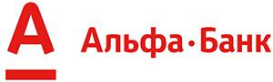 Подать заявку на рефинансирование кредита другим банком