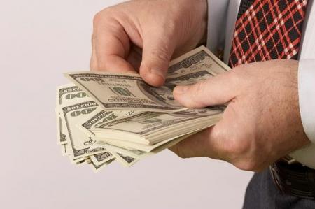 Страхование Хоум Кредит: как вернуть страховку по кредиту