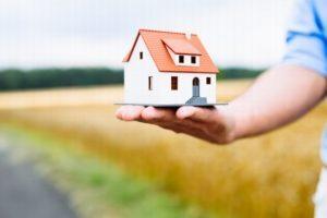 Страхование дачного дома от пожара: цены на страховку