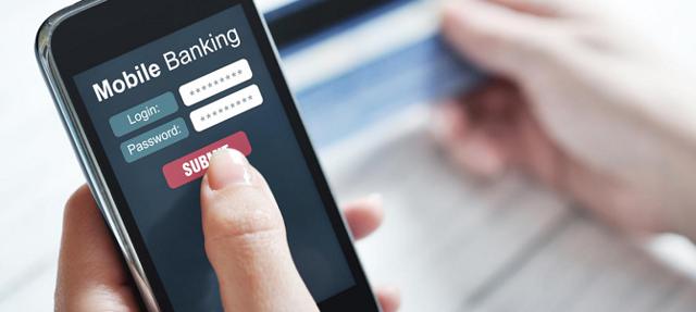 Как подключить Ренессанс кредит мобильный банк