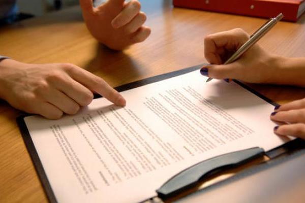 Ответственность поручителя по кредитум