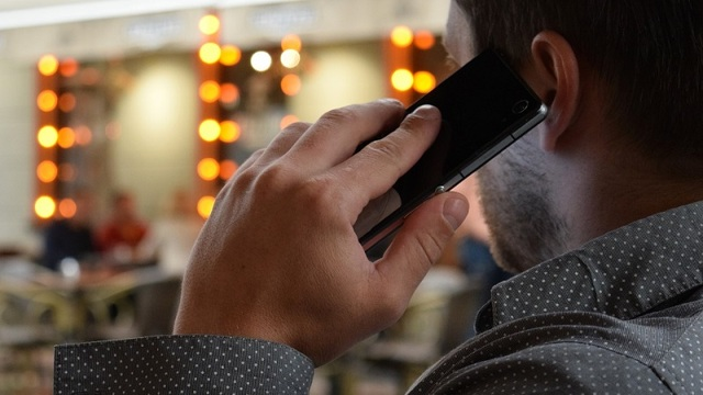 Коллекторы звонят по чужому кредиту - куда жаловаться