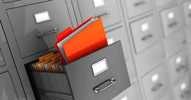 Сколько хранится кредитная история и можно ли её обнулить?