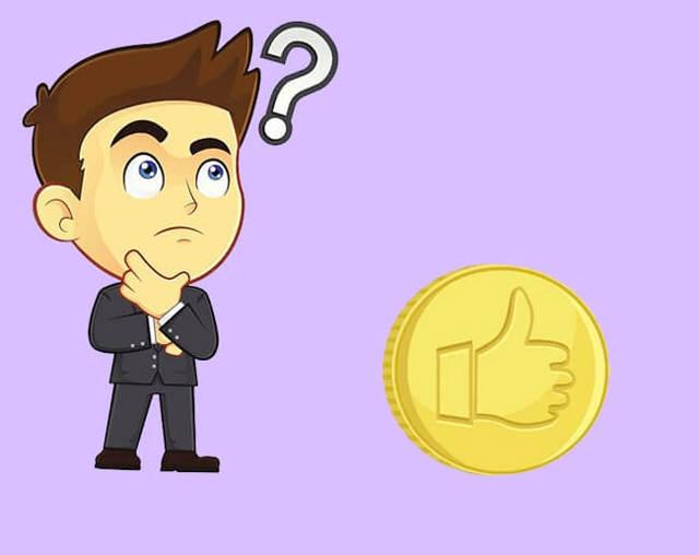 Как уменьшить платеж по кредиту: инструкция
