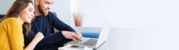 Кредит в Связном: условия и онлайн-заявка
