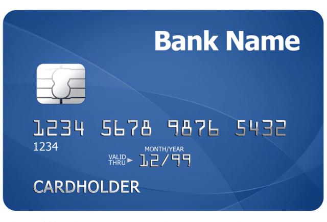 Можно ли давать номер карты Сбербанка для перечисления денег