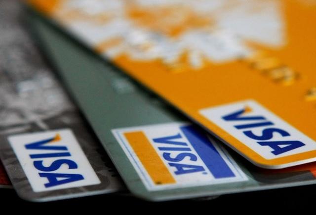 Ссудный счет в банке - это что такое и зачем он нужен