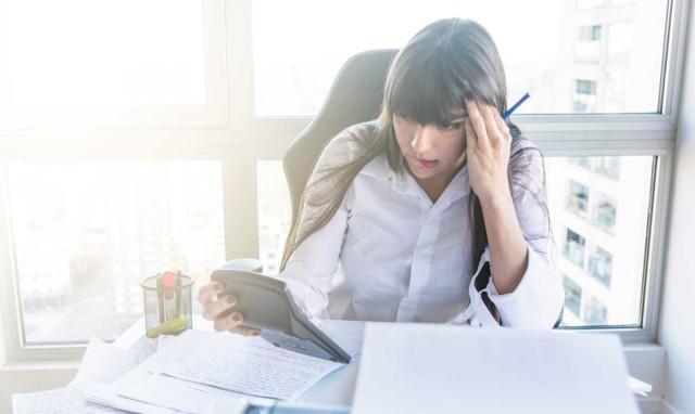 Как проверить долги перед выездом за границу 2019: онлайн, через банк и другие способы