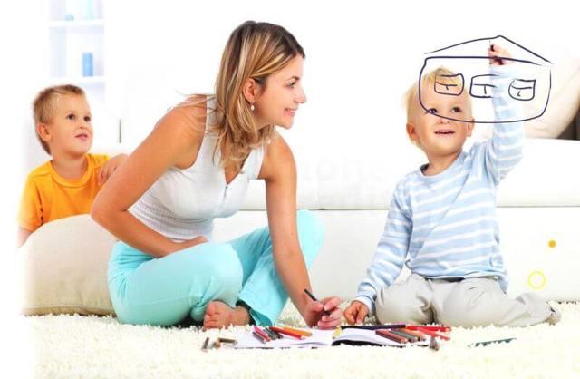 Льготы при ипотеке при рождении ребенка