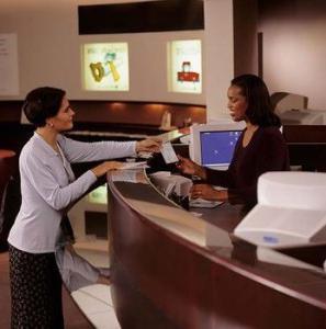 Обязанности кредитного специалиста в банке