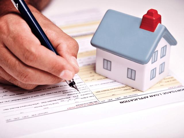 Маткапитал на покупку жилья: как купить квартиру