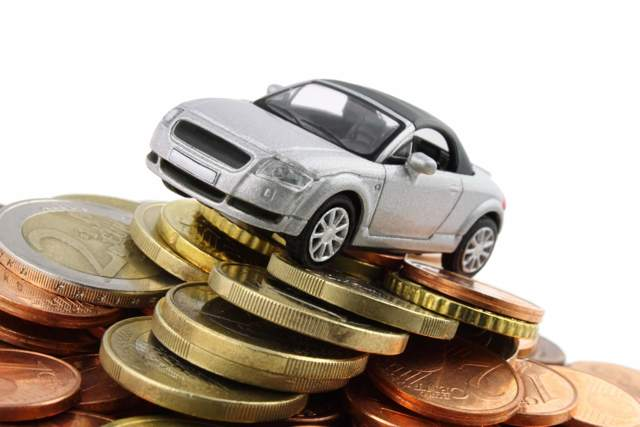 Кредит в банке под залог ПТС без справки о доходах