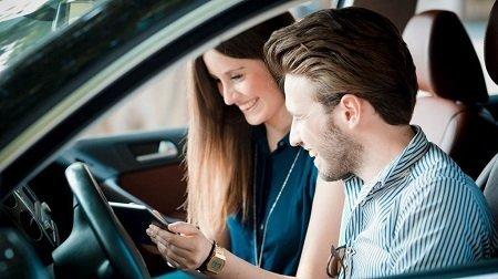 Страхование жизни при автокредите как отказаться, или вернуть страховку