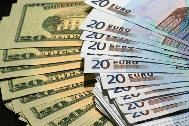 Нужен ли паспорт при обмене валюты