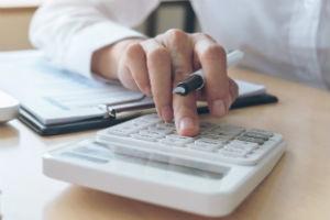 Как реструктуризировать долг по кредиту в банке, что это такое